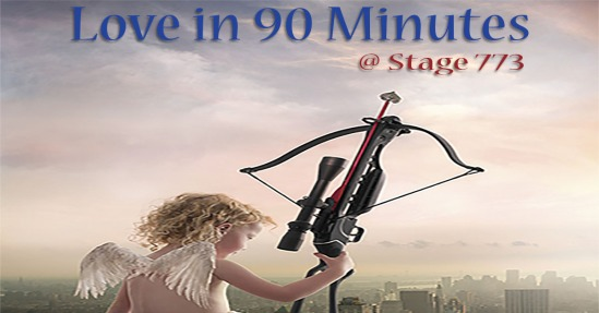 Love in 90 Minutes fb 4