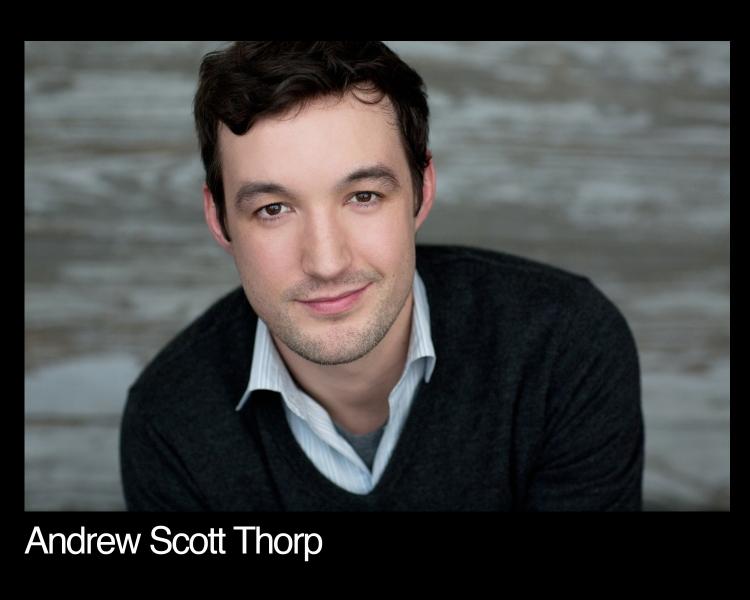 thorp, Andrew headshot 2012, black border