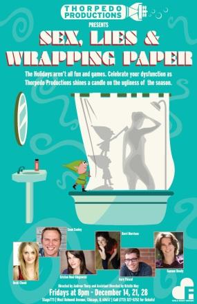 SLandWP_Poster
