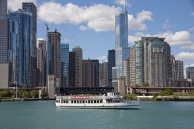 chicago_architecture_foundation_river_cruise_chica-4