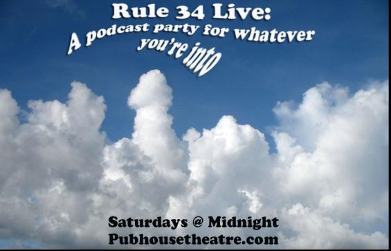 rule 34 ad 3