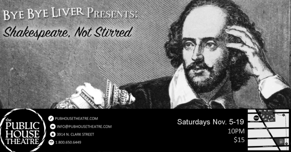 Shakespeare Not Stirred FB Cover 1