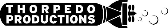Thorpedo Productions